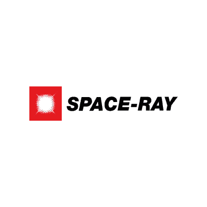 Space-Ray