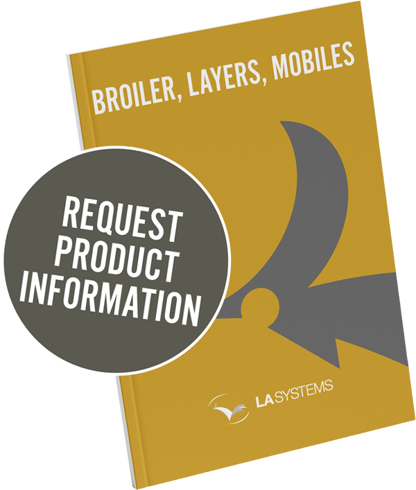 Request Product Information
